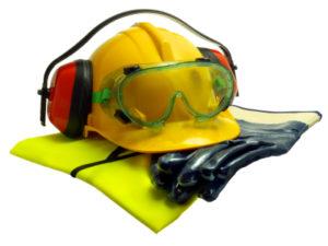 Asotep - Kwaliteit en Veiligheid