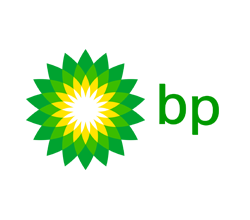 Logo BP Chembel te Geel - Klant Asotep