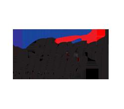 Logo Chevron Phillips - Klant Asotep