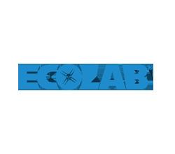 Ecolab te Tessenderlo - Klant Asotep