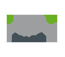 Logo Indaver - Klant Asotep