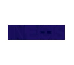 Logo Ineos - Klant Asotep