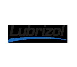 Logo Lubrizol - Klant Asotep