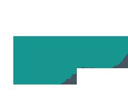 Logo MSD schering plough - Klant Asotep