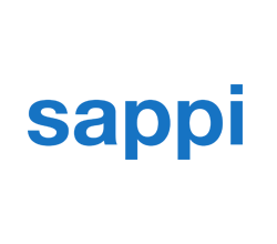 Logo Sappi Lanaken - Klant Asotep