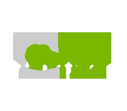 Logo Sumitomo - Klant Asotep